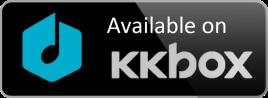 KKBOX+Icon+Edit